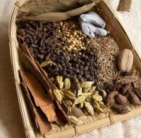 High grade spices for sale cheap price