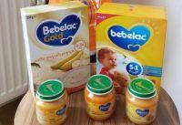 BEBELAC MILK POWDER FACTORY PRICE
