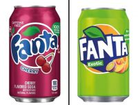 Soft Canned drinks Coca Cola, miranda, 7up, miranda, Pepsi, Fanta, Sprite carbonated drinks supplier