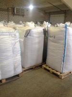 Bio Fuel Wood Pellet / Wood Chips