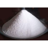 POTASSIUM CHLORIDE PHARMACEUTICAL GRADE 99% WHITE CRYSTAL WITH HIGH QUALITY