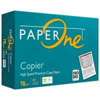 Best Quality Double A A4 Copier Paper( 80gsm, 75gsm, 70gsm)
