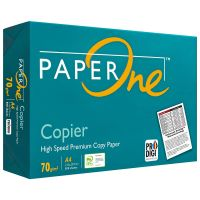 Paperone A4 Copy Paper, Photocopy Printing, Mirage Paper A4 Multi Purpose
