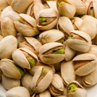 Quality Pistachio Nuts With Shell - High Quality Raw Pistachios for sale