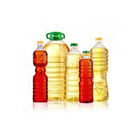 Refined Palm Oil / Palm Cooking Oil / Palm Vegetable Oil In Bulk