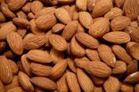 Almond Nuts (without shells)