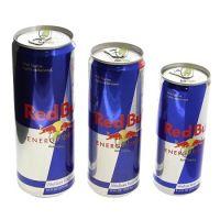 Redbull energy drink for sale
