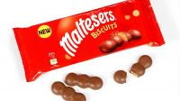 Huge demand chocolate candy and sweet exclusive wholesale maltesers export mylikes high quality chocolate ball biscuit chocolate