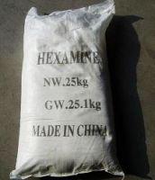 Sell hexamine