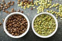 Ethiopian Arabica Coffee Beans- Nekemte
