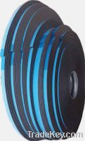 Structural Glazing Tapes, Double sided tapes