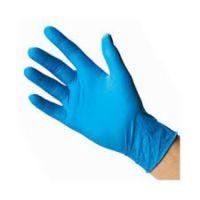 Nitrile gloves, gloves, PVC gloves