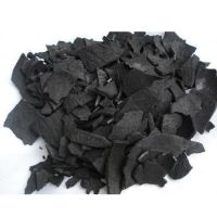 Best Price Coconut Shell Charcoal