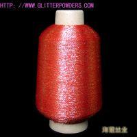 Sell MX-Metallic yarn