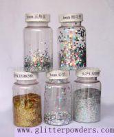 Sell glitters