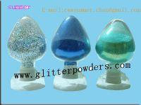 offer glitters
