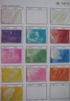 sell rainbow glitter