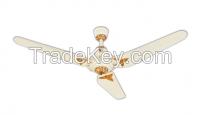 Selling Stylish Diamond Engraving Ceiling Fan (Pak Fans)