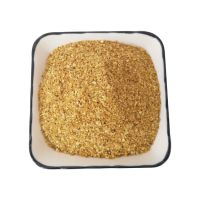 100% Steam Dried Fish Meal 60% Protein , Fish meal 55% 60% 65% for animal feed for sale