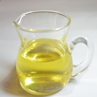 Fish Oil, Omega 3 Fish oil, Deep Sea Fish Oil