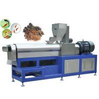 Tilapia Fish Food Production Line, Fish food production line