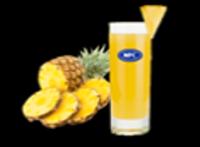 Pineapple NFC