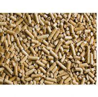High calorific value Wood pellets biomass fuel manufacturer