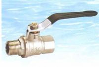 Sell Pipes, fittings, Valves