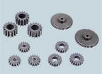 Sell powder metallurgy products