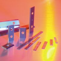 Sell carbide blank