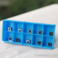Sell carbide inserts CCGT060200