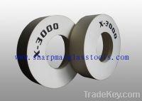 Sell X3000 polishing wheel