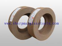 Sell imported BK polishing wheel