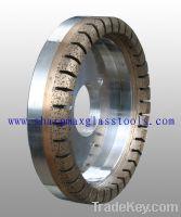 Sell  diamond wheels/resin wheel
