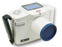 BIOX Portable Handheld Dental X-Ray
