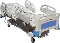 SKYM-1000PRO A1-4 Electric Hospital Bed