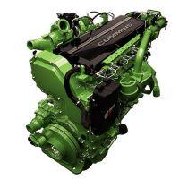 cummins Durable Using Diesel Engine Spare Parts Marine engine Complete