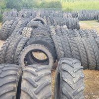 car tyres tires 155/70 r13 185/60 r14 195/55 r15 195/60 r15 195/65 r15 185/65 r15 205/55 225/45 r17