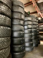 Wholesale Japanese, Korean and German New and used high performance kapsen mileking passenger car tire 215/60r16 price in bulk