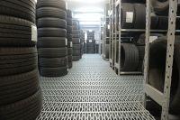 Good quality original japan brands cheap high quality used car tire 215/55r16 175/70r13