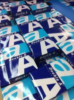 100% Pulp 80gsm SvetoCopy A4 Paper/A4 Copy Paper/80gsm, 75gsm, 70gsm