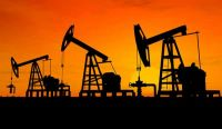 Aviation Kerosene, Jet fuel (JP 54-A1, 5), Diesel (Gas Oil) and Fuel Oil Mazut (M100) REBCO, LNG/LPG, UREA ETC on CIF/FOB  TTO base