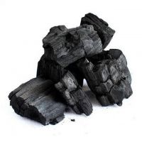Hardwood Hard Wood Charcoal Oak White Charcoal Oak Charcoal for sale