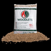 6MM 8MM BBQ Barbecue Bamboo Wood Pellets With Sawdust Cheap Natural Bamboo/