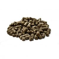High Quality Wood Pellets in 15kg Bags for Sale
