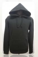 Hoddy sweatshirt white zip up top quality hoodies With Trade Assurance