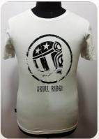 RIDER TEE Sports Wear Tshirt