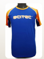 CATANIA Sports Wear T shirt
