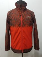 Custom Racing Softshell Jackets Dye Sublimated Motocross/Off Road Jackets