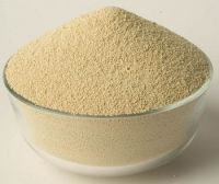 Sell High Protein Meat Bone Meal/Meat and Bone Meal